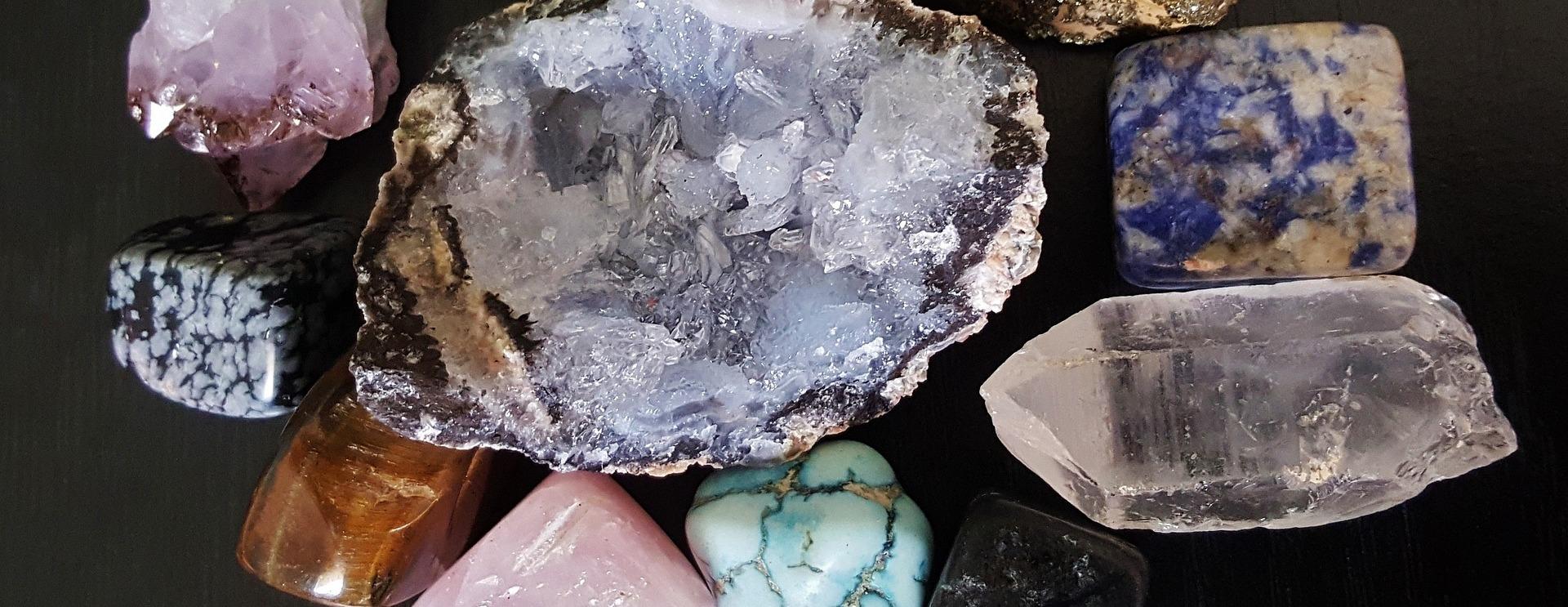 «Алмазный НТЦ» создаст линейку российских высокотехнологичных приборов для идентификации драгоценных камней