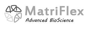 MATRIFLEX