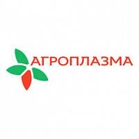 AGROPLASMA