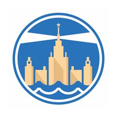 Centre de recherche marine de l'Université d'État de Moscou Lomonosov
