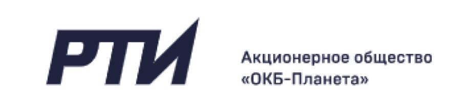 OKB-Planetа