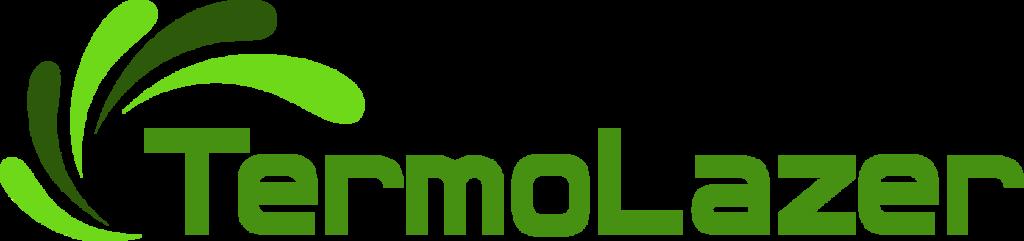 TermoLazer