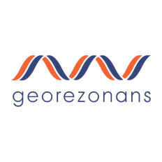 GEOREZONANS
