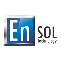 EnSol Technology LLC