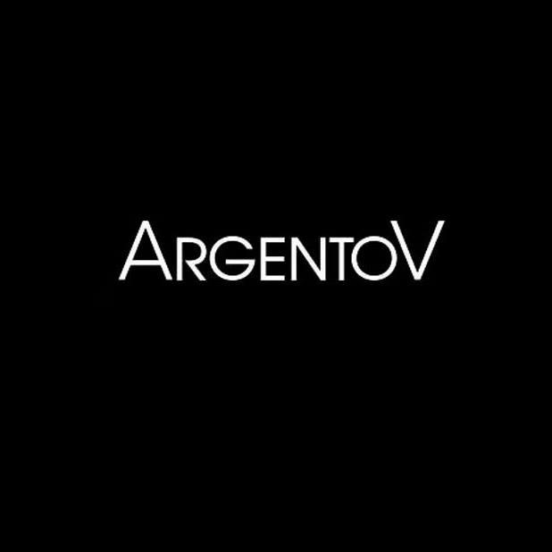 Аргентов