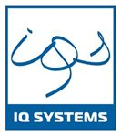 IQ Systems LLC
