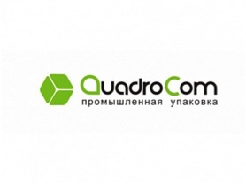 QuadroCom Group