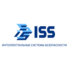 ISS (Intellectual security systems)