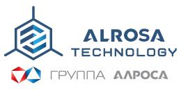 ALROSAの技術