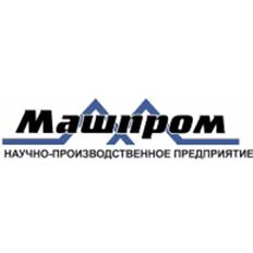 Mashprom