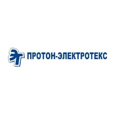 Proton-Eleсtrotex