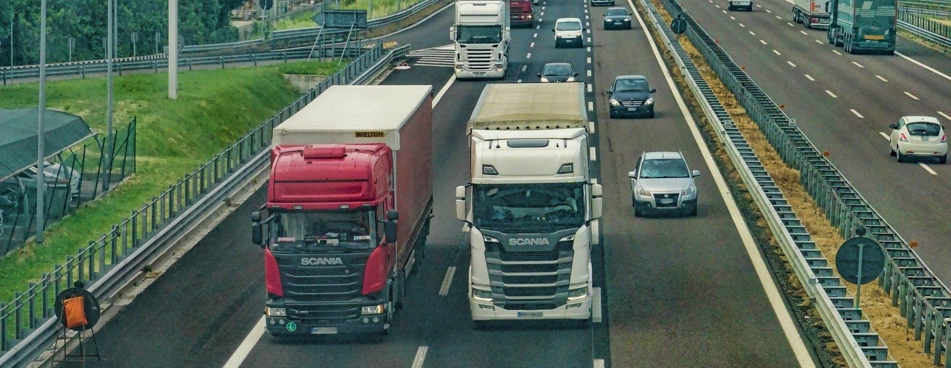 Проблема доставка грузов в удаленные и труднодоступные населенные пункты будет решена при помощи технологий «Аэромакс»