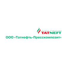 Tatneft-Presscomposite