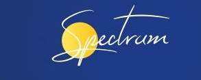 Спектрум-Трэвэл