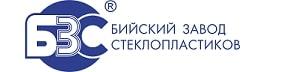 Bijskij zavod stekloplastikov