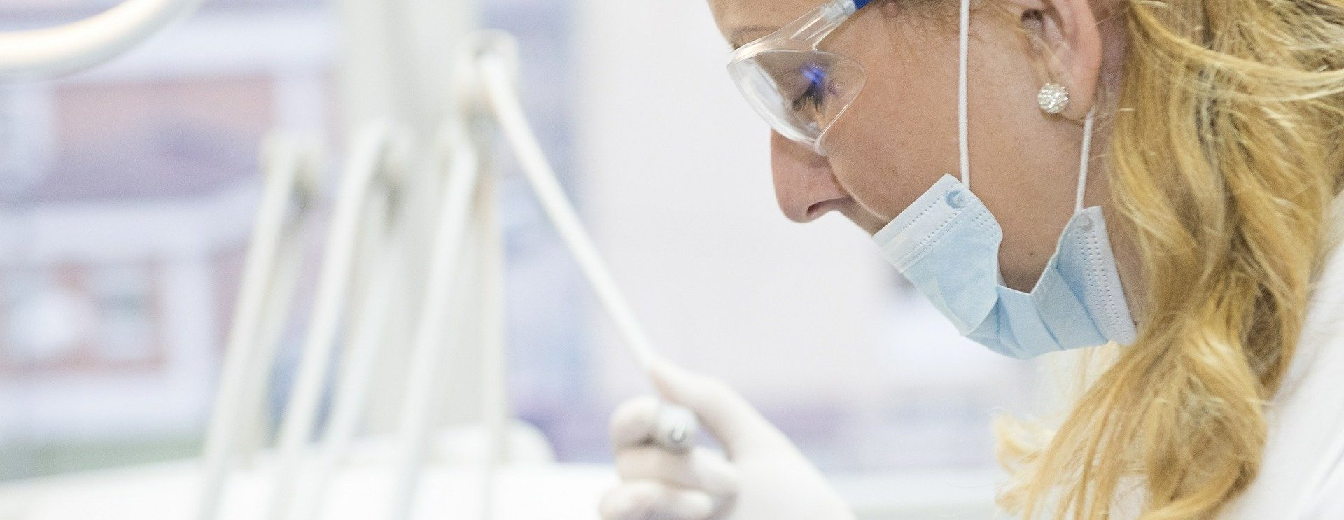 HARZ Labs помогает волонтерам и медикам в период пандемии коронавируса