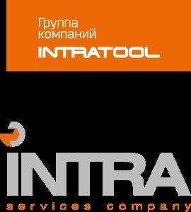 Сервисная Компания «ИНТРА»