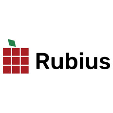 Rubius Group LLC