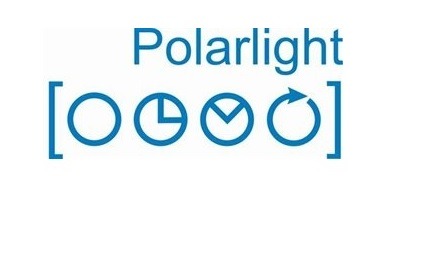 Polarlight