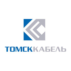 Tomsk Cable Works