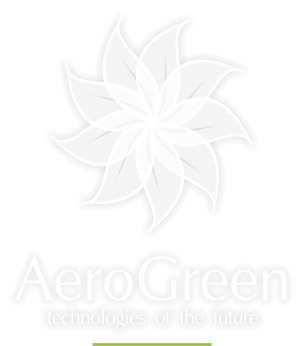 AEROGRIN SA