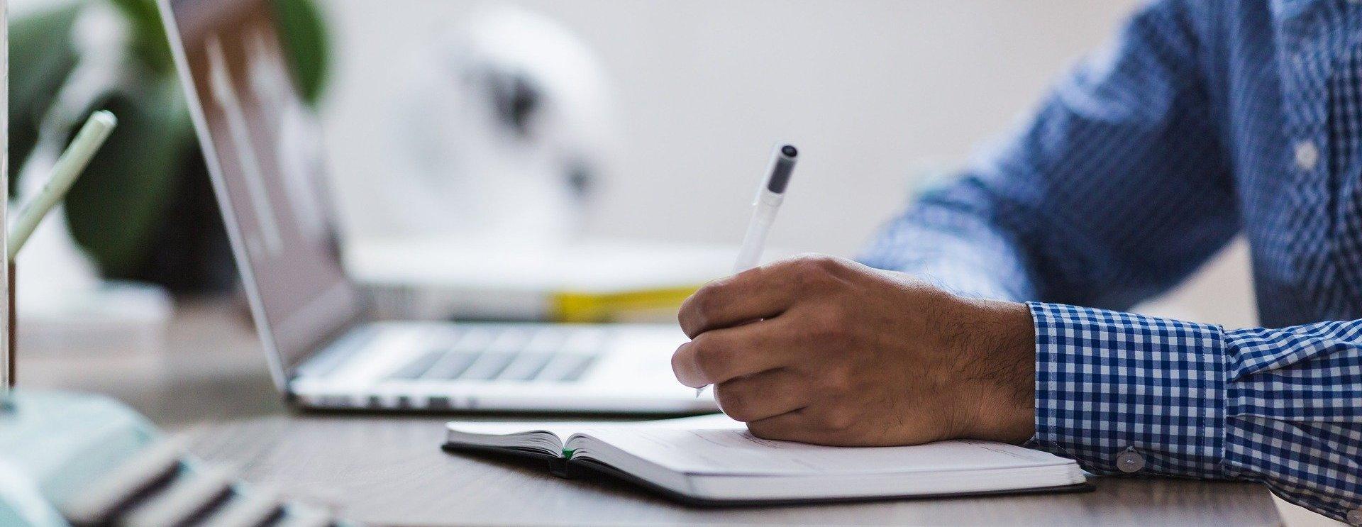 «ИЭОС» увеличил на 17% затраты на исследования и разработку новой продукции компании с 2017 г.
