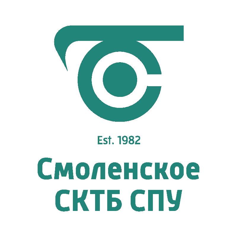 Smolenskoye SKTB SPU