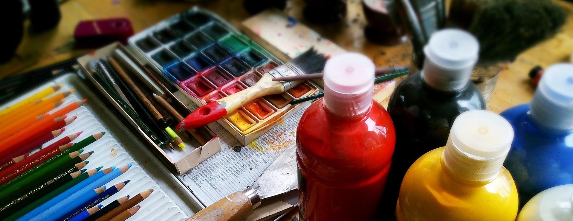 Иностранные студенты творческих профессий прошли обучение в России