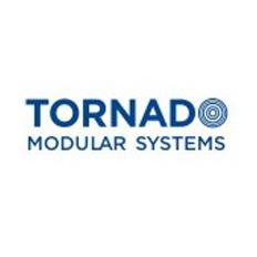 Tornado Modular Systems