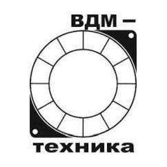 VDM-Technika