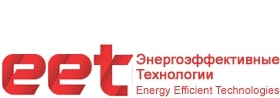 Energy Efficient Technologies