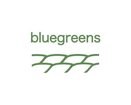 Bluegreens