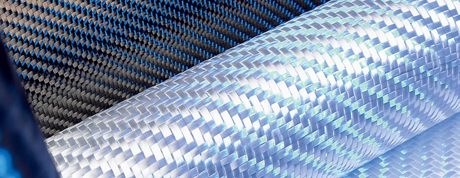 El centro de exportación ruso organizará una misión comercial en línea para los fabricantes de materiales compuestos