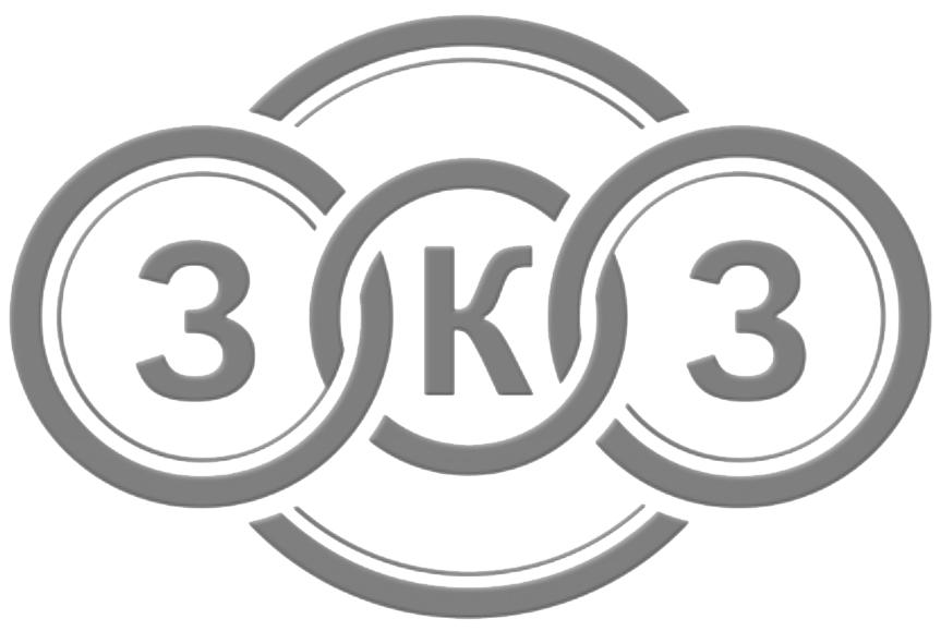 Zavod Koltsevih zagotovok (Ring Blanks Plant)