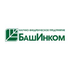 Bashinkom