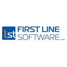 Ф-Лайн Софтвер