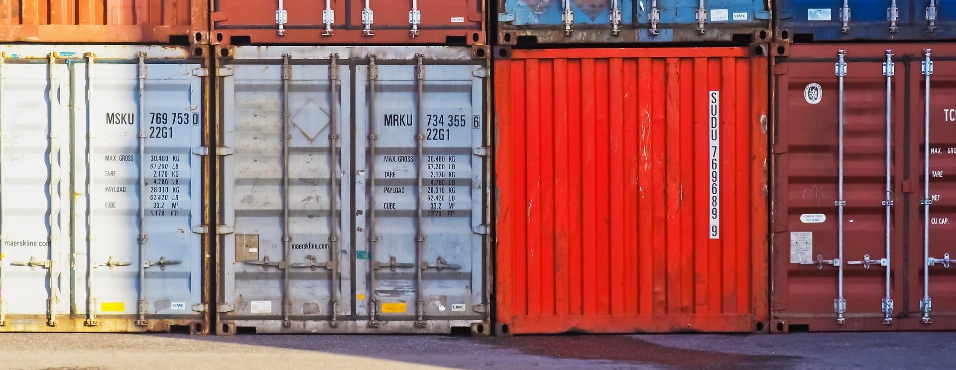 Новым гендиректором Global Ports стал один из топ-менеджеров группы Альберт Лихолет