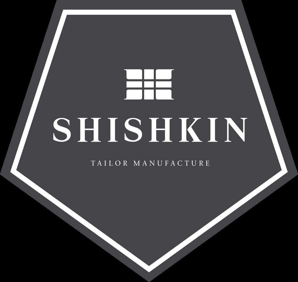 Портновская мануфактура SHISHKIN