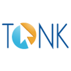 LLC Group of Companies TONK