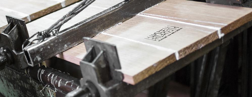 Segezha集团在沃洛格达开始生产。