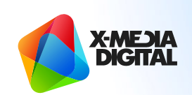 X-Media Digital