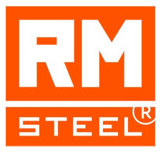 RM-steel