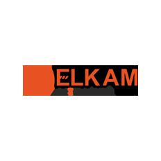 ELKAM