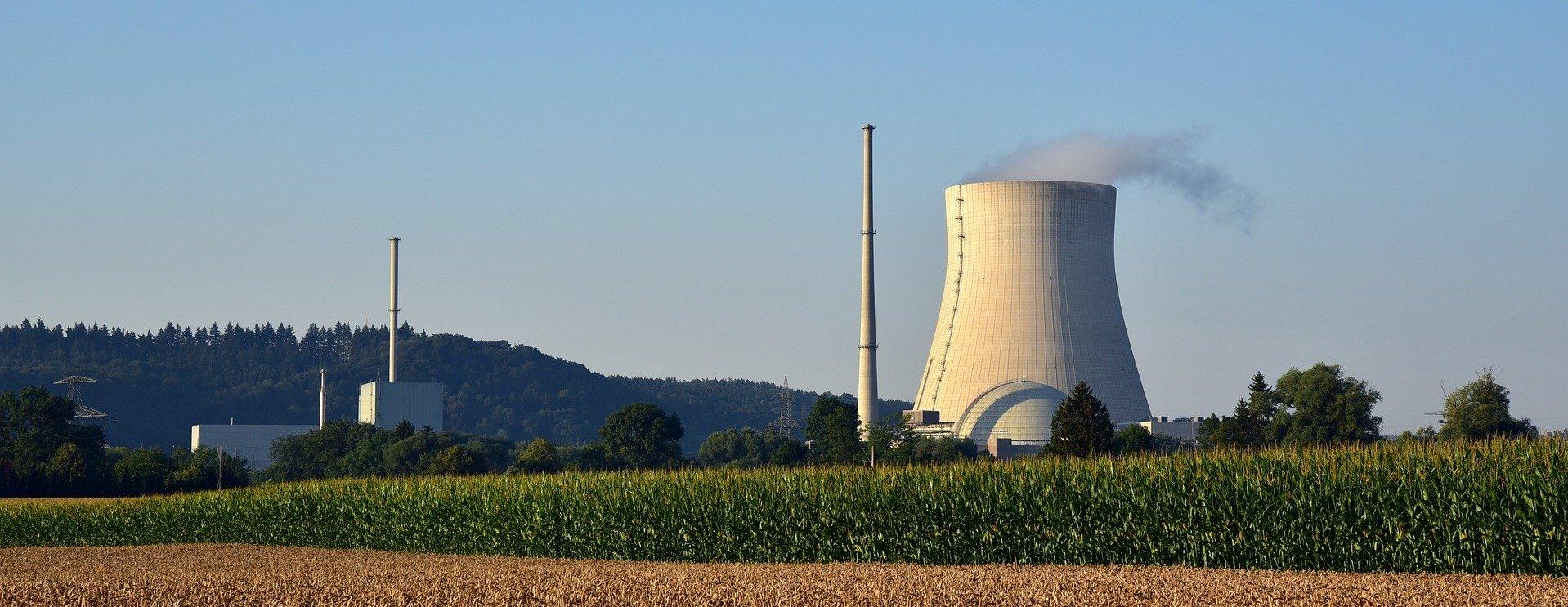 Кольская АЭС направила 800 млн руб. на экологические проекты