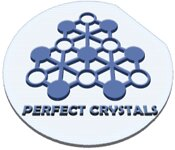 Perfect Crystals