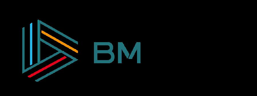 BMPower