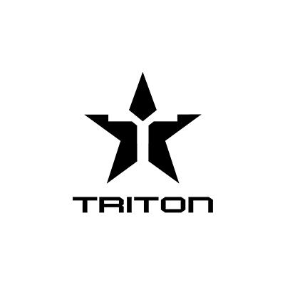 Triton Bikes
