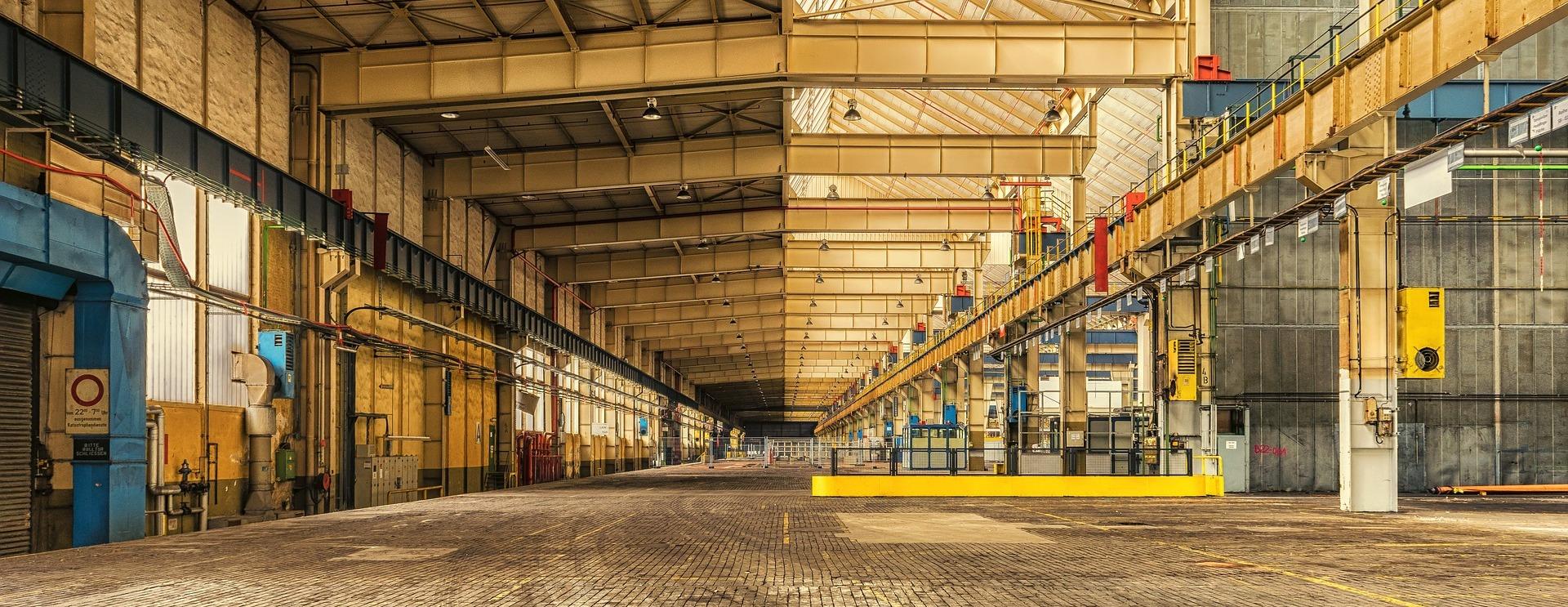 现代铸造技术公司实施了白俄罗斯卡利工厂的现代化车间项目。