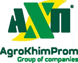 AgroKhimProm