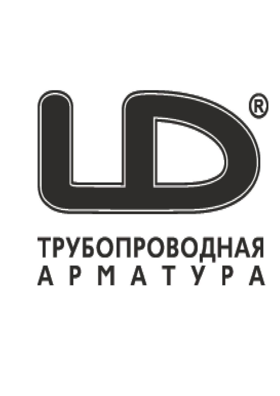 ЧелябинскСпец ГражданСтрой